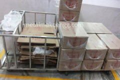 CARTON-BOX-STOCK-AND-MOVEMENT-TROLLEY