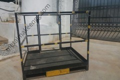 PALLET-TYPE-CAGE-FOR-WORK-AT-HEIGHT-