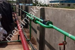 PIPE-LINE-..