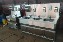 Photo-Hand-Wash-Station-
