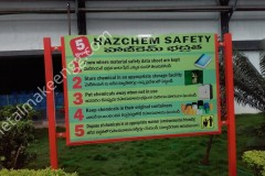 SAFETY-BOARD-WITH-FRAME