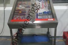 TOOL-BOX-TROLLEY