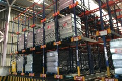 WAREHOUSE-RACKING-SYSTEM